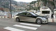 Carlsson Aigner CK65 RS Blanchimont