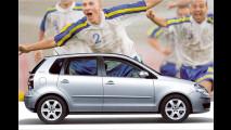 Anpfiff bei VW