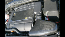 O.CT: Turbo-Leistungskur