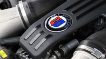 Alpina B7 Bi-Turbo