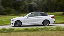 BMW Serie 2 2018