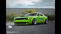 SR Auto Group Dodge Challenger Hellcat