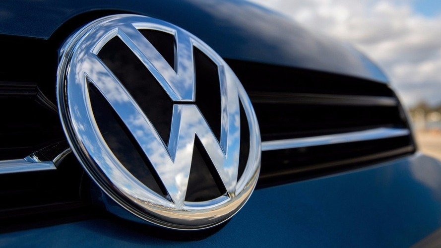 VW To Sell Non-Core Businesses No Longer Considered Critical
