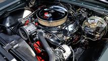 1968 Chevrolet Camaro Yenko