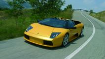 Lamborghini tasarım direktörü Concorso İtaliano