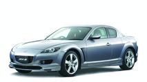 Roadster Mazdaspeed M'z Tune Concept