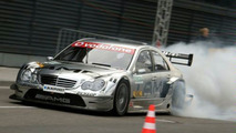 2006 Mercedes-Benz DTM-CLK