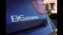 Nuova Alpina B6 Bi-Turbo Coupé