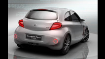 Nissan Compact Sports Concept