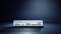 VW Polo and Golf STYLE by Karl Lagerfeld 23.12.2010