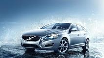 Volvo Ocean Race special editions - 4.3.2011