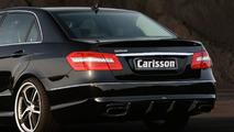 Carlsson E-CK63 RS