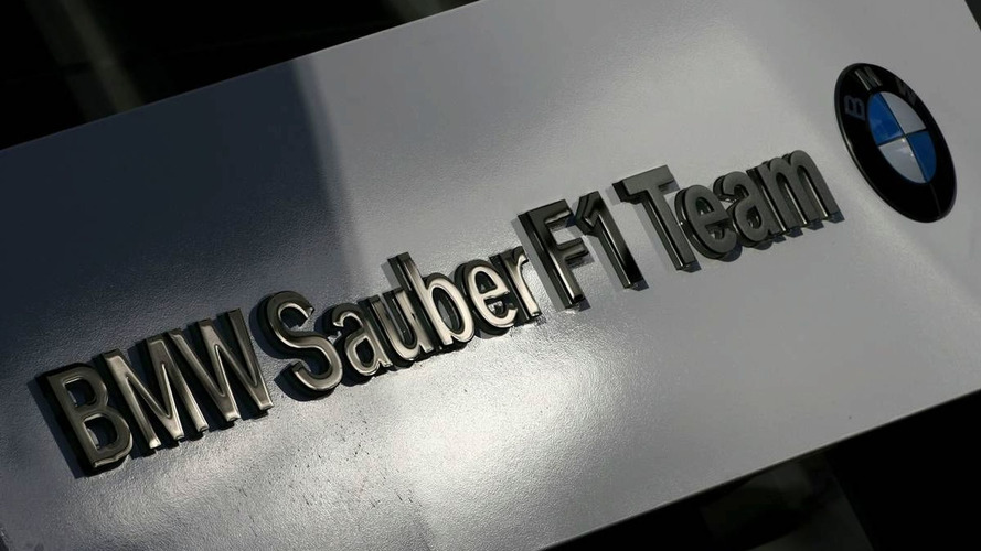 Sauber race numbers to be decided on Monday