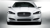 Jaguar X-Type successor could be launched by 2015 - report