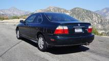 1996 Honda Accord for sale