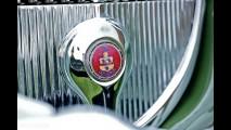 Pierce-Arrow Twelve Sedan