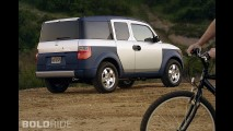Austin-Healey 100-6 BN6 Sports Roadster