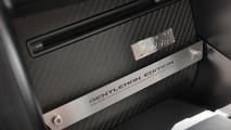 Nissan GT-R Gentleman Edition 20.5.2013