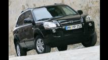 Hyundai ,Team 08