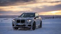 Los BMW que llegan hasta 2018