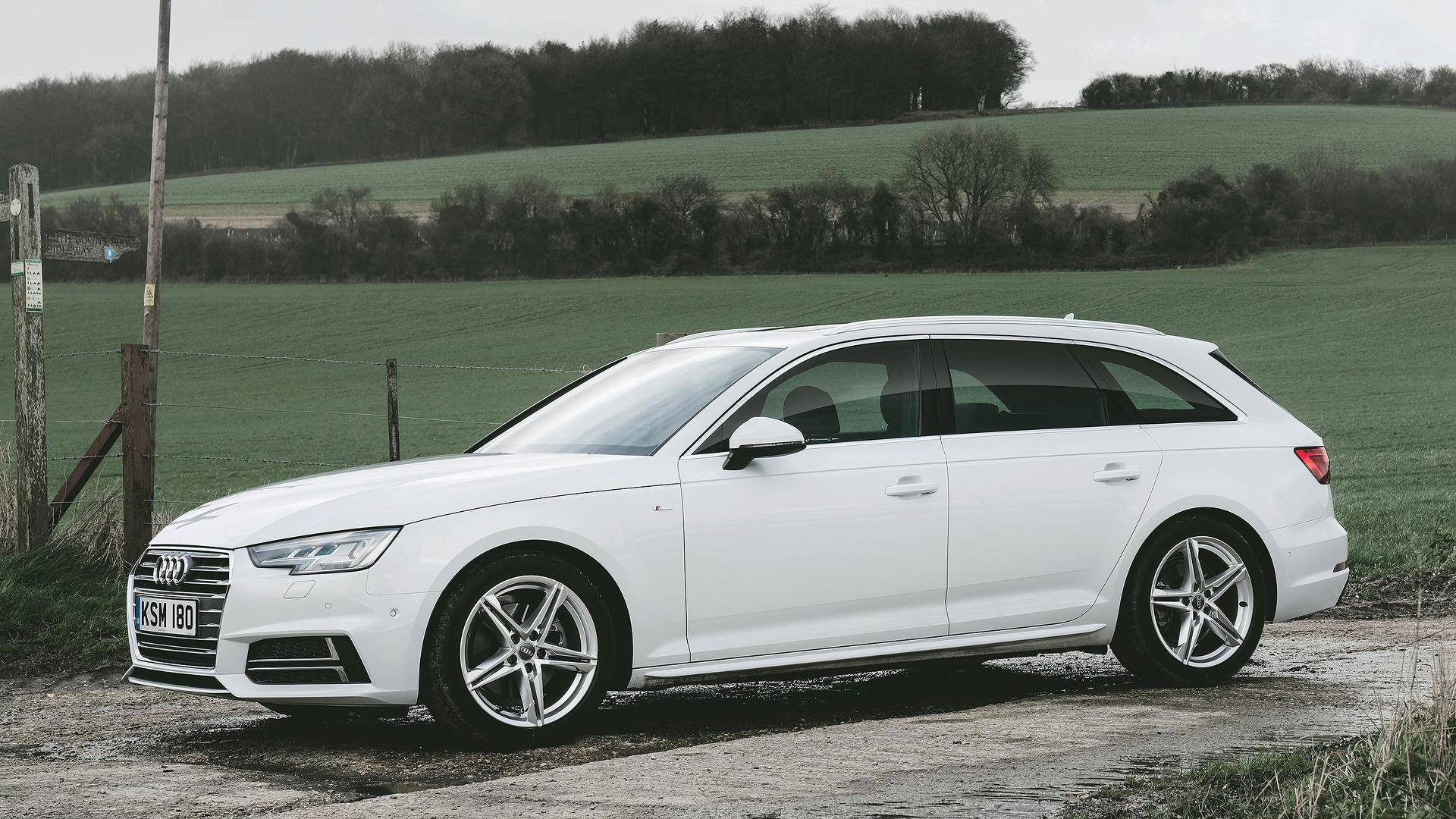 price initial reports audi tdi technik bhp team durch vorsprung forum ownership drives test