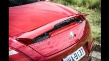 Teste CARPLACE: MINI Paceman ou Peugeot RCZ, qual seu estilo de cupê?