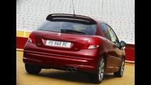França: Com mercado em queda nas vendas, Renault lidera em agosto