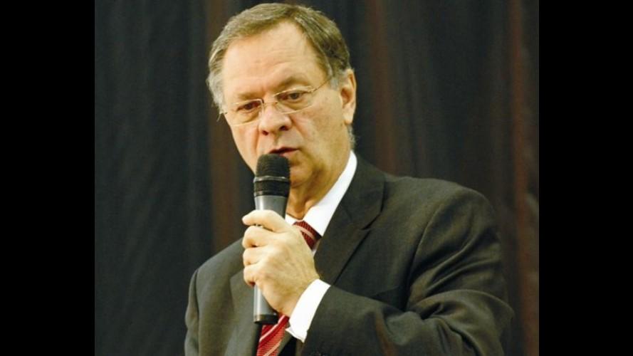 Guerra do IPI: Anfavea afirma que medidas fortalecem indústria brasileira
