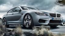 Vídeo: BMW M6 Grand Coupé - Veja todos os detalhes desta máquina