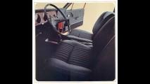 Carros para sempre: Dodge 1800/Polara - Um novo conceito de popular