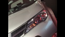 Novo Toyota RAV4 tem três versões e preço inicial de R$ 96.900