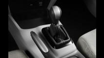 Volta Rápida: Honda Civic 2.0 Flex 2014 - Potência nos olhos da concorrência