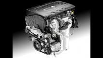 Salão de Chicago: Chevrolet Cruze diesel é lançado nos EUA por US$ 25.695