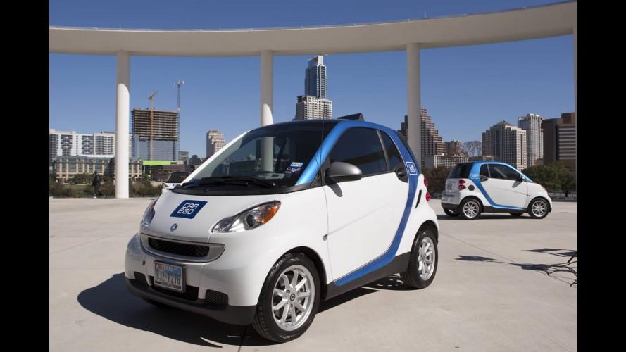 Alta Roda Extra: Carros serão vendidos no futuro?