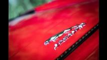 Teste CARPLACE: F-Type V8 S é o maior salto da Jaguar nos últimos tempos
