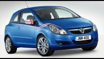 Reino Unido: Fiesta é o mais vendido e Ford lidera entre marcas em setembro