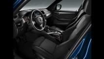 BMW X1 M: Utilitário ganha personalização com