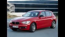 Fábrica brasileira da BMW será instalada em São Paulo, segundo jornal alemão