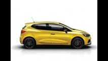 Novo Renault Clio RS é lançado na França - Preço equivale a R$ 66.460