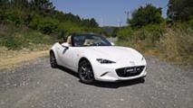 2018 Mazda MX-5 1.5 Power Sense | Neden Almalı?