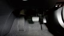 Mazda3 SKYACTIV-Hybrid bows in Tokyo, averages 72.4 mpg US