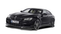 BMW M6 GranCoupe by AC Schnitzer 09.7.2013