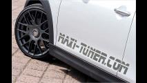 Mini Cooper von Maxi-Tuner