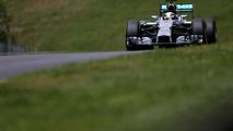 Lewis Hamilton (GBR), 21.06.2014, Austrian Grand Prix, Spielberg / XPB