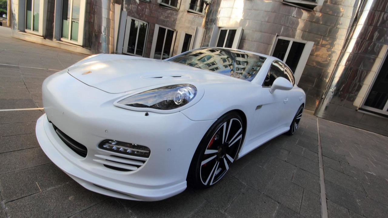 porsche panamera white storm edition by anderson germany 0382012