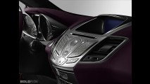 Ford Verve Concept