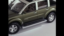 Ford Explorer Sportsman Concept