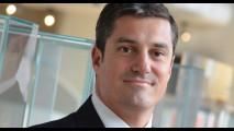 Peugeot anuncia Antoine Gaston-Breton como novo diretor de marketing no Brasil