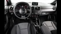 Teste Rápido: Audi A1 Ambition 1.8 faz jus ao apelido