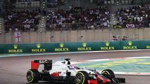 Chefe da Haas diz que Brawn é o homem certo para ajudar F1